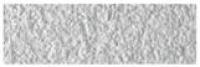 Cemix silikonsilikátová omítka 1,0 mm - zatíraná